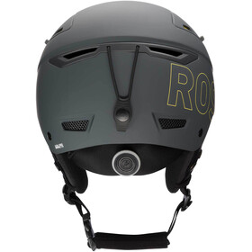 Rossignol Reply Impacts Casco, grey